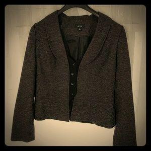 ⬇️$15 Cute Blazer w/ Vest